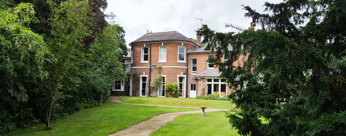 Image of Littlebourne Care Homes